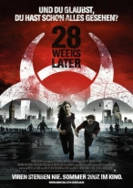 28weekslater_poster02.jpg