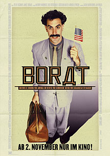 borat_one-sheet2.jpg