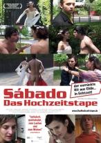 sabado-poster.jpg