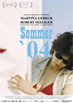 sommer04-poster01.jpg