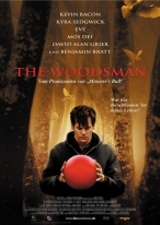 thewoodsman-poster2.jpg